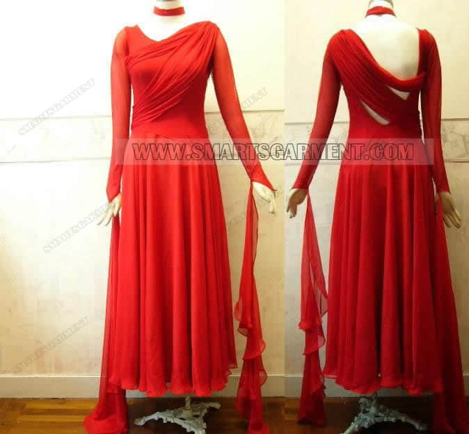custom made ballroom dancing clothes,ballroom competition dance clothes shop,Foxtrot dresses