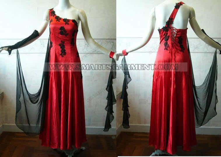 ballroom dance apparels for competition,ballroom dancing dresses for competition,sexy ballroom competition dance gowns