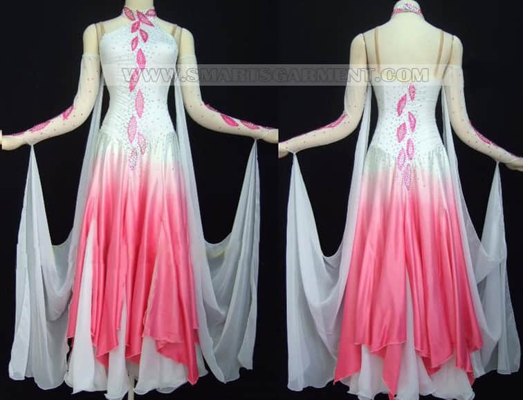 big size ballroom dance apparels,Inexpensive ballroom dancing clothes,customized ballroom competition dance clothes