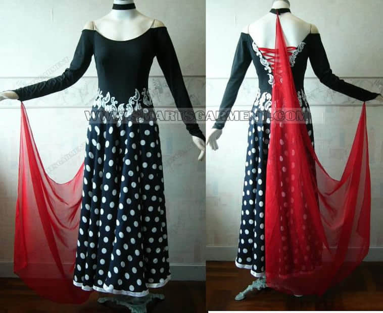 quality ballroom dance apparels,ballroom dancing dresses for children,Inexpensive ballroom competition dance gowns