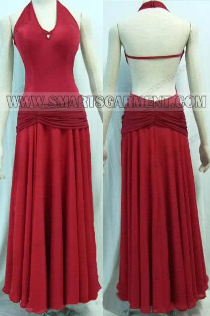 cheap ballroom dancing apparels,plus size ballroom competition dance outfits,ballroom dance gowns shop