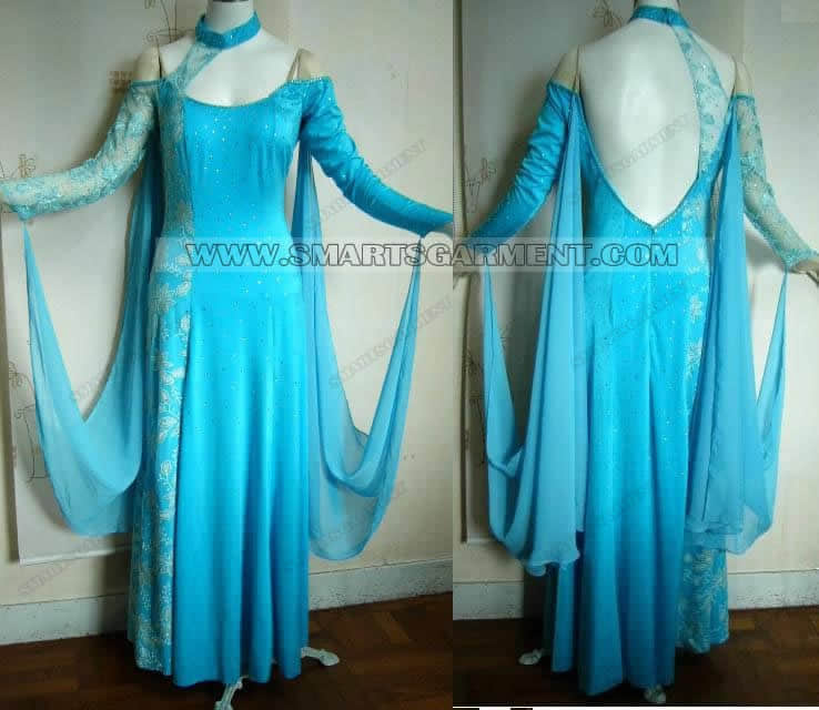 ballroom dance apparels,Inexpensive ballroom dancing gowns,cheap ballroom dance gowns
