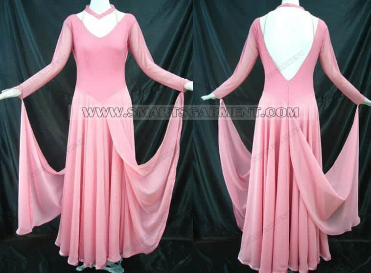 quality ballroom dance clothes,ballroom dancing attire for women,Inexpensive ballroom competition dance outfits,ballroom dance gowns for sale
