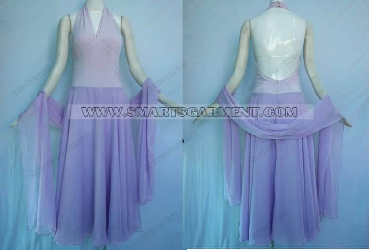 plus size ballroom dance apparels,brand new ballroom dancing outfits,ballroom competition dance outfits for women
