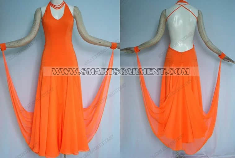 sexy ballroom dance apparels,ballroom dancing clothes outlet,ballroom competition dance clothes store