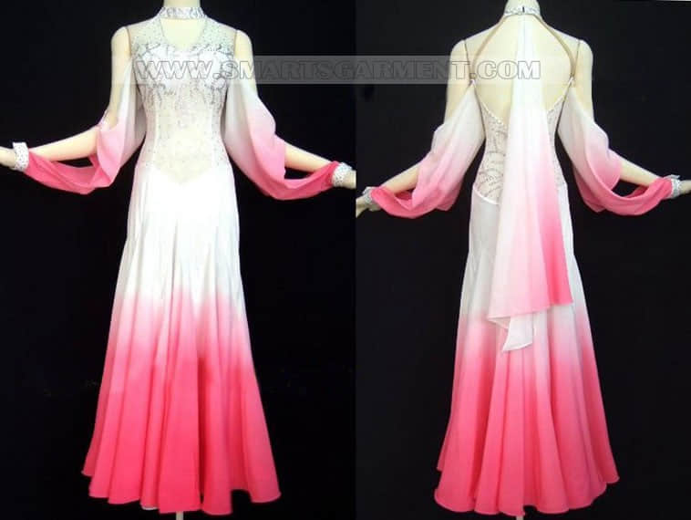 discount ballroom dancing apparels,selling dance clothes,customized dance dresses