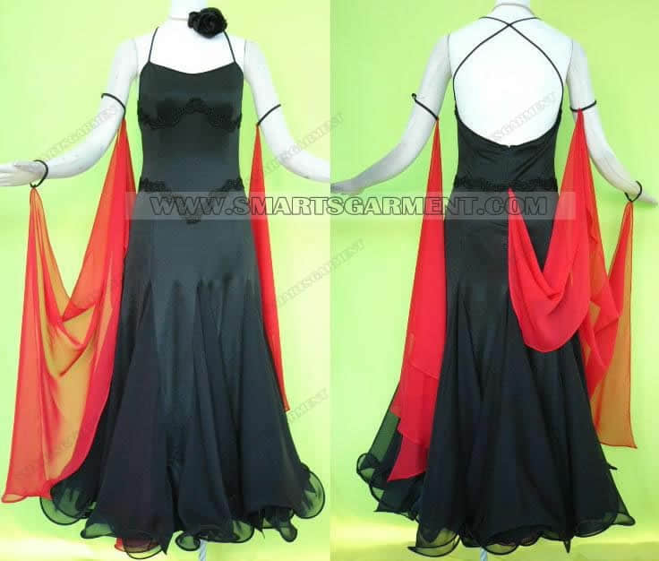 ballroom dancing apparels for sale,discount ballroom competition dance gowns,cheap ballroom dancing gowns