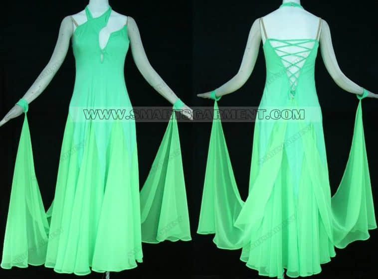 quality ballroom dancing clothes,hot sale ballroom competition dance gowns,custom made ballroom dance gowns