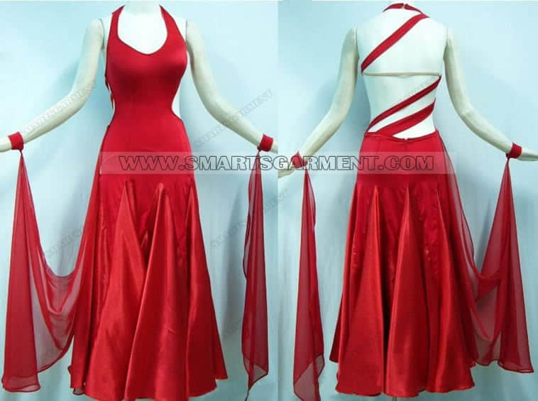 fashion ballroom dance apparels,ballroom dancing clothes for kids,ballroom competition dance clothes for sale
