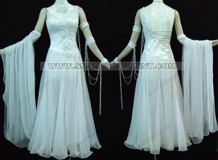 sexy ballroom dance apparels,quality ballroom dancing costumes,selling ballroom competition dance costumes