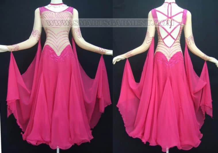 selling ballroom dance clothes,quality ballroom dancing costumes,selling ballroom competition dance costumes,ballroom dancing performance wear store