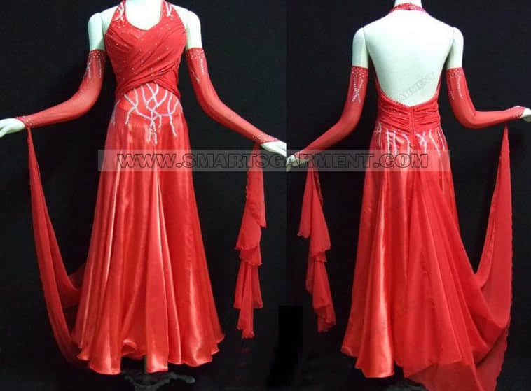 tailor made ballroom dance apparels,dance clothing for women,Inexpensive dance clothes,custom made dance dresses