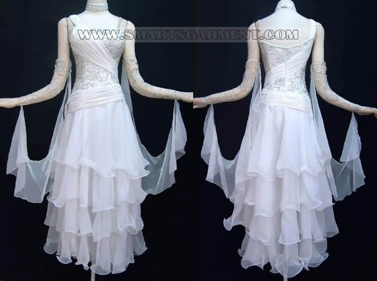 ballroom dance apparels store,ballroom dancing outfits for sale,Inexpensive ballroom competition dance dresses,ballroom dancing gowns outlet