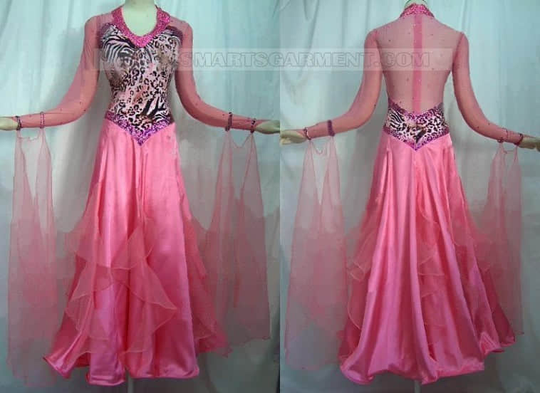 ballroom dance apparels store,brand new ballroom dancing clothes,ballroom competition dance clothes outlet