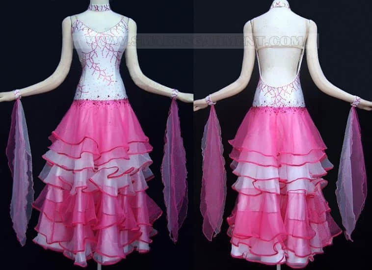 Inexpensive ballroom dance apparels,quality ballroom dancing costumes,selling ballroom competition dance costumes