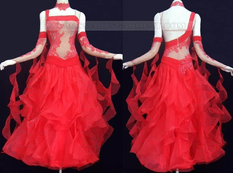 ballroom dance apparels for kids,dance clothing for sale,selling dance clothes,customized dance dresses