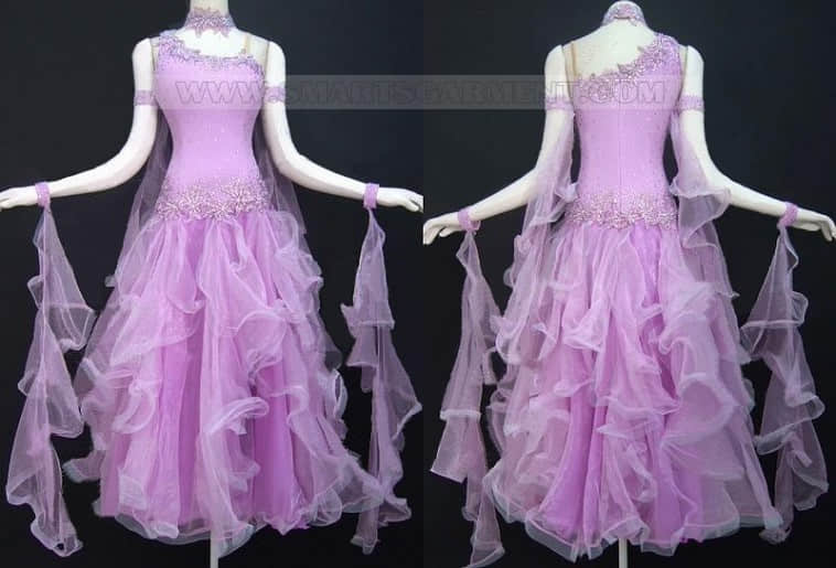 plus size ballroom dancing clothes,tailor made ballroom competition dance clothing,Dancesport apparels