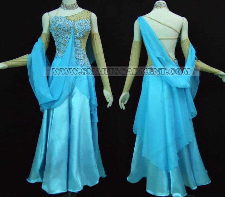 discount ballroom dance clothes,ballroom dancing clothing outlet,ballroom competition dance clothing shop
