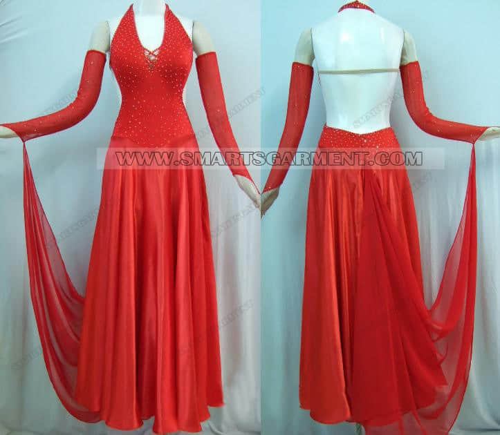 personalized ballroom dancing clothes,fashion dance clothes,dance dresses outlet