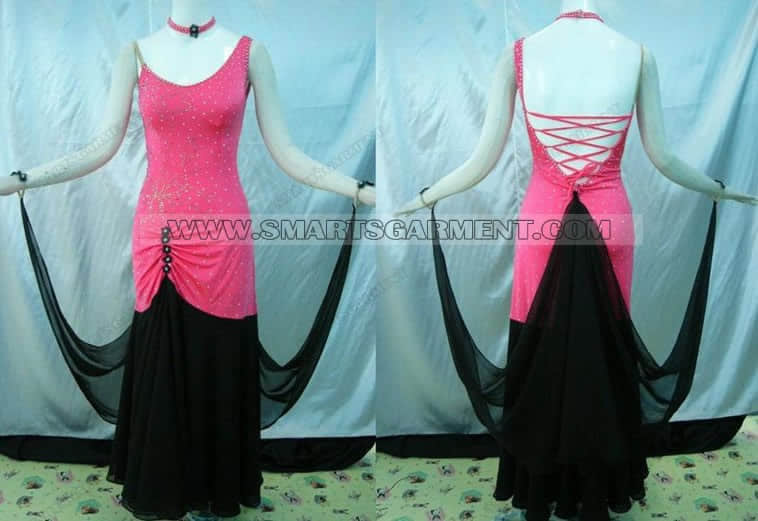 discount ballroom dancing apparels,Inexpensive ballroom competition dance clothing,Modern Dance dresses