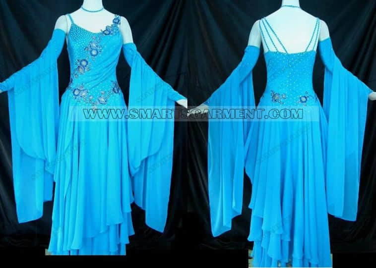ballroom dance apparels for kids,ballroom dancing apparels for competition,ballroom competition dance apparels for kids,standard dance dresses