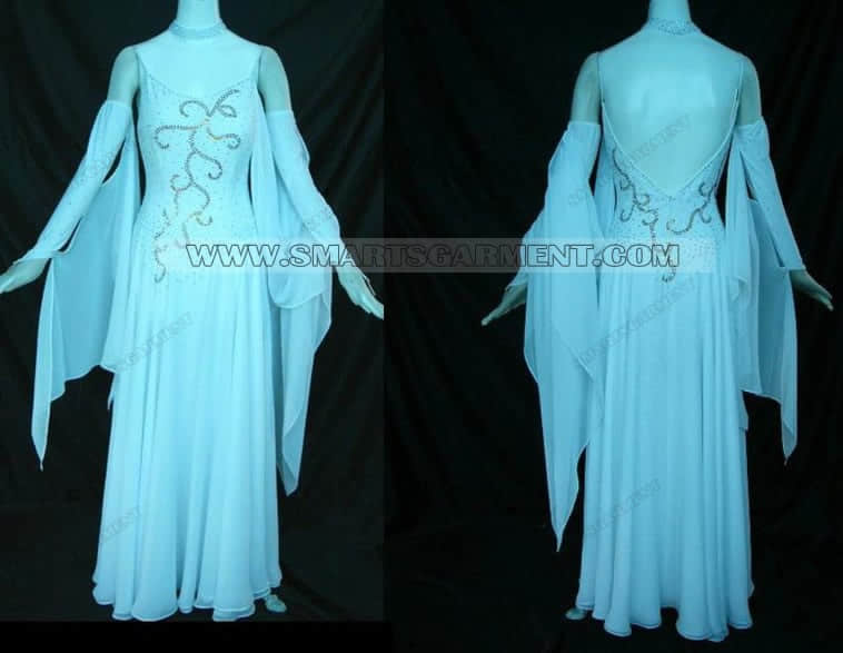 ballroom dance apparels for kids,dance gowns outlet,customized dance clothes