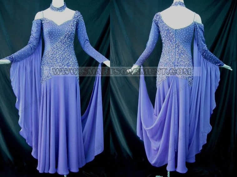 customized ballroom dance clothes,ballroom dancing costumes outlet,ballroom competition dance costumes for children