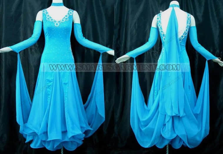 plus size ballroom dance apparels,ballroom dancing outfits for competition,big size ballroom competition dance dresses,personalized ballroom dancing gowns