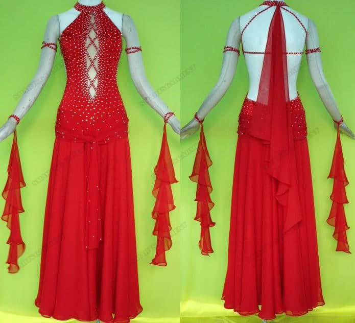 custom made ballroom dance clothes,ballroom dancing apparels for kids,ballroom competition dance apparels for children
