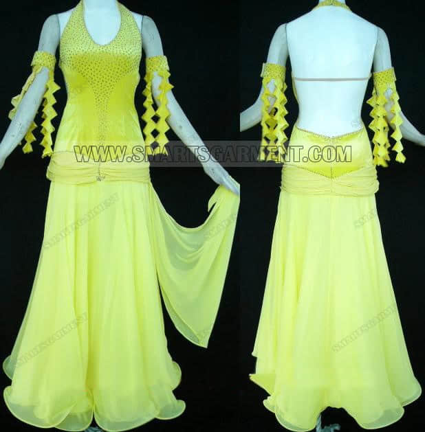 selling ballroom dance apparels,quality ballroom dancing apparels,quality ballroom competition dance apparels,american smooth clothes