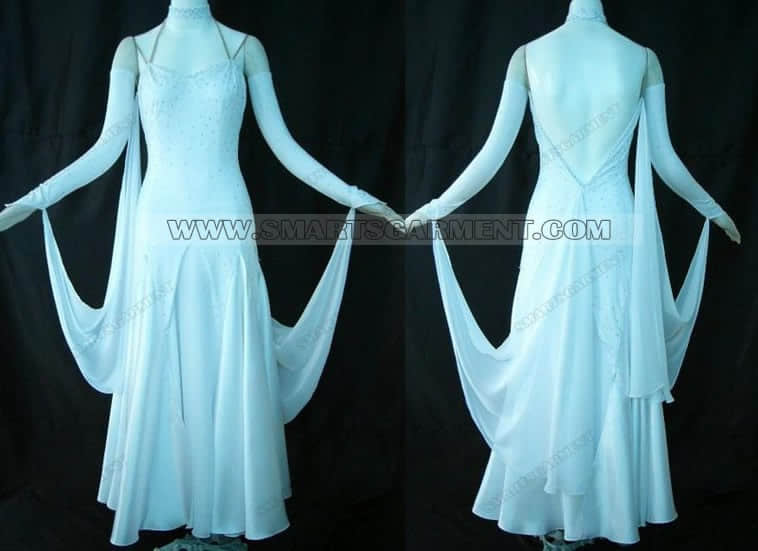 tailor made ballroom dance clothes,ballroom dancing wear for competition,quality ballroom competition dance attire,Inexpensive ballroom competition dance performance wear