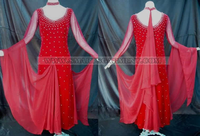 personalized ballroom dance apparels,dance gowns for women,personalized dance clothes