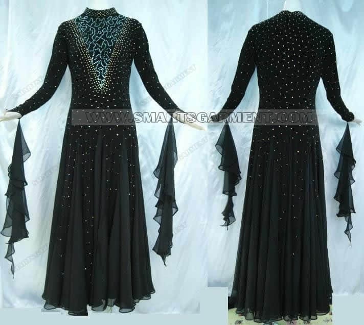 discount ballroom dancing clothes,plus size ballroom competition dance gowns,discount ballroom dancing performance wear
