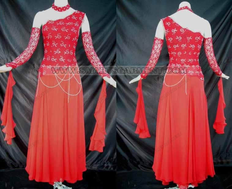 ballroom dance apparels for sale,cheap dance clothing,dance apparels shop