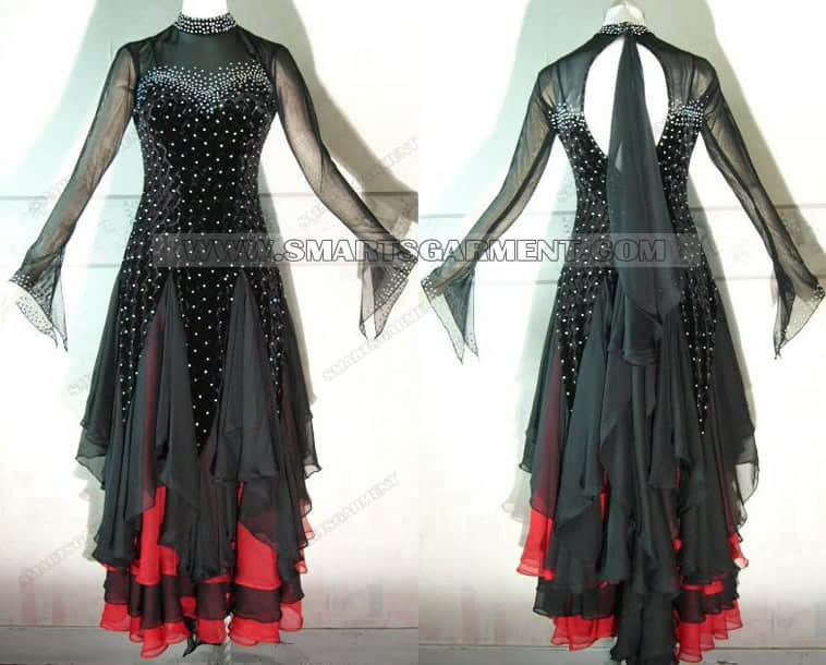 discount ballroom dance clothes,big size dance gowns,selling dance gowns,dance dresses for kids