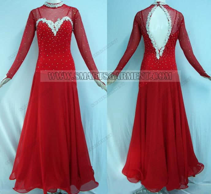 ballroom dancing apparels for competition,Inexpensive ballroom competition dance clothes,waltz dance outfits