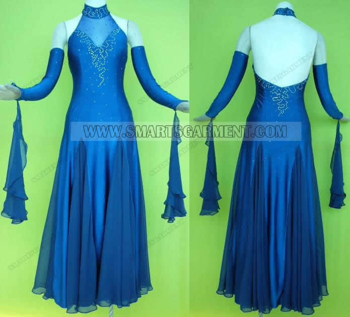 personalized ballroom dancing apparels,customized ballroom competition dance wear,latin ballroom dance outfits