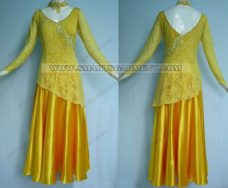 quality ballroom dance clothes,big size ballroom dancing clothes,sexy ballroom competition dance clothes
