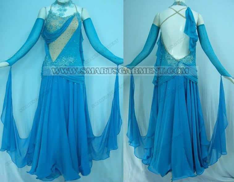 ballroom dancing apparels for women,ballroom competition dance outfits for kids,discount ballroom dance performance wear