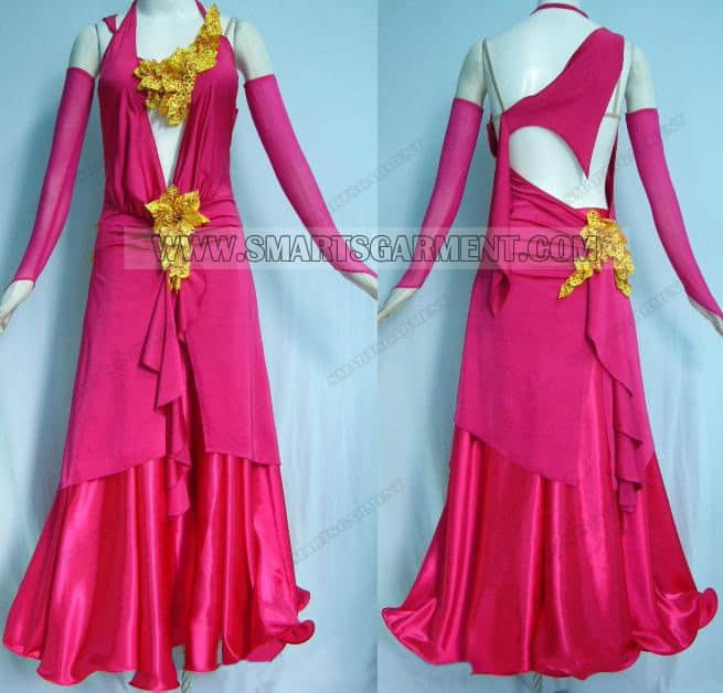 brand new ballroom dance apparels,quality dance clothing,tailor made dance apparels
