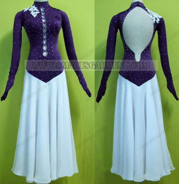 personalized ballroom dance clothes,selling ballroom dancing gowns,tailor made ballroom dance gowns