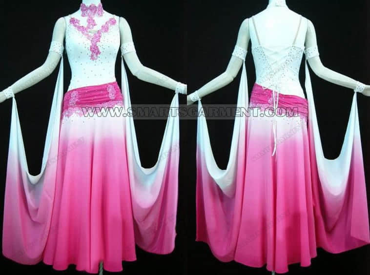 cheap ballroom dance clothes,personalized ballroom dancing garment,ballroom competition dance garment outlet