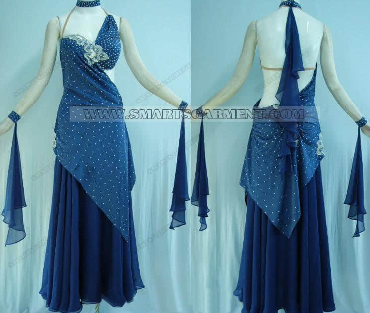 fashion ballroom dancing apparels,personalized ballroom competition dance wear,ballroom competition dance gowns shop