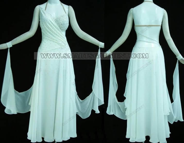 custom made ballroom dancing clothes,plus size ballroom competition dance clothing,Modern Dance costumes