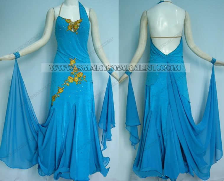 selling ballroom dance clothes,ballroom dancing wear for women,selling ballroom competition dance attire
