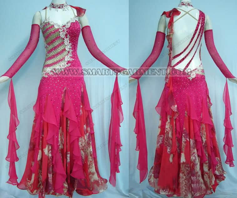 ballroom dance apparels for kids,ballroom dancing gowns,tailor made ballroom competition dance gowns