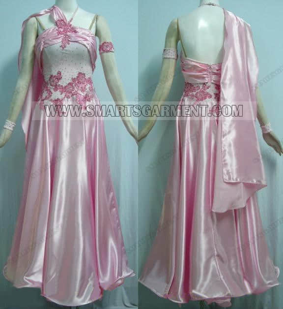 quality ballroom dance clothes,personalized ballroom dancing costumes,ballroom competition dance costumes store,competition ballroom dance wear
