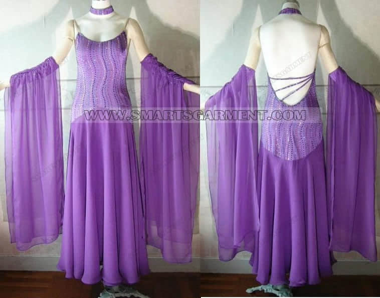 ballroom dancing apparels,personalized ballroom competition dance wear,ballroom competition dance gowns shop