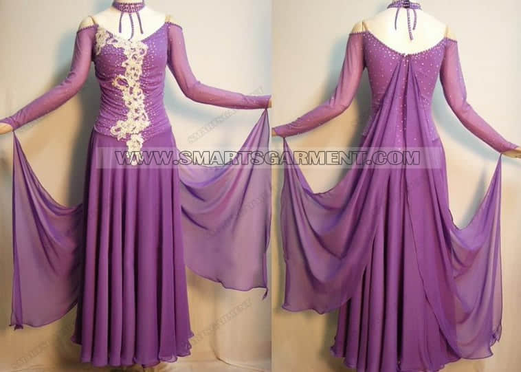 Inexpensive ballroom dance apparels,ballroom dancing wear store,ballroom competition dance wear for women