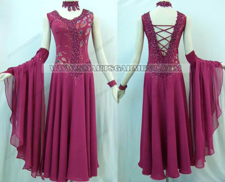 ballroom dance apparels,Inexpensive ballroom dancing dresses,fashion ballroom competition dance dresses,ballroom dancing performance wear